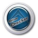 Driver Checker для Windows 10