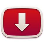 Ummy Video Downloader 1.2