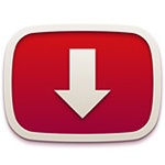 Ummy Video Downloader 1.3