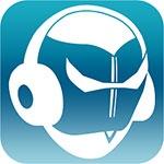 Программа для скачивания музыки из популярной социальной сети VKontakte DJ