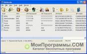 Скриншот SAMInside