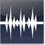 Программа для редактирования музыки WavePad Sound Editor