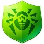 Программа для эффективной антивирусной защиты Dr.Web Enterprise Security Suite