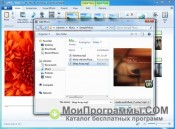 Windows Movie Maker скриншот 2