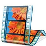 Программа для редактирования цифрового видео формата Windows Movie Maker