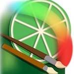 Графический редактор Paint Tool Sai
