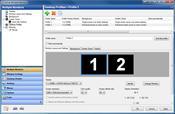 Actual Multiple Monitors скриншот 3