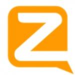 Программа для общения Zello