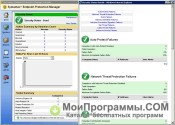 Symantec Endpoint Protection скриншот 4