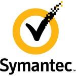 Программа для защиты облачных и виртуальных дата-центров Symantec Endpoint Protection