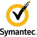 Symantec Endpoint Protection 13