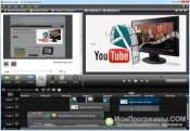 Camtasia Studio скриншот 3