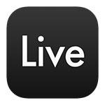 Ableton Live для Windows 8.1