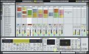 Ableton Live скриншот 1