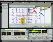 Ableton Live скриншот 2