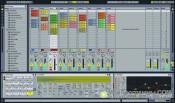 Ableton Live скриншот 3