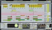 Ableton Live скриншот 4