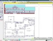Скриншот Home Plan Pro
