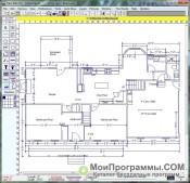 Home Plan Pro скриншот 2