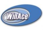 Архиватор WinAce