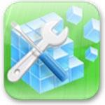 Программа для автоматического устранения системных ошибок Vit registry optimizer