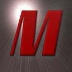 Программа для изменения голоса MorphVOX Pro