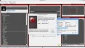 MorphVOX Pro скриншот 2