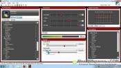 MorphVOX Pro скриншот 3