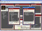 MorphVOX Pro скриншот 4
