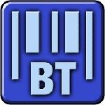 Программа для создания и печати визитных карточек BarTender