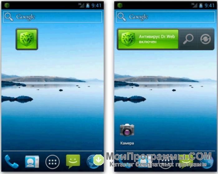 Q7s android 44 tv box quad core 2gb 8gb smart media hub player built-in 2mp camera support hdmi av micro usb tf card
