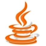 Java Runtime Environment 1.8.0
