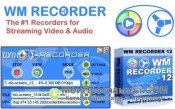 WM Recorder скриншот 4