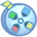 Программа для записи музыки или фильма транслируемого онлайн WM Recorder