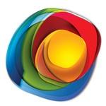 Программа для создания простейших сайтов, блогов WebSite X5