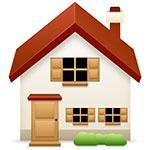 Программа для строительного проектирования HouseCreator