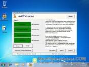 AntiWinLocker скриншот 2