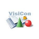 Программа для дизайна и проектирования помещений VisiCon