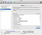 Tuxera NTFS скриншот 4