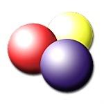 Программа для скачивания роликов и картинок в интернете Video DownloadHelper