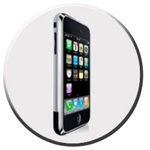 iPhone PC Suite 2015