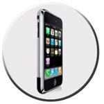 Универсальный браузер для гаджетов от Apple iPhone PC Suite
