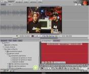 ZS4 Video Editor скриншот 2