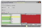 ZS4 Video Editor скриншот 3