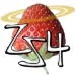 Видео редактор Zs4 video editor