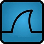 Wireshark для Windows 8.1