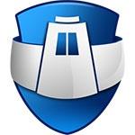 Программа для обеспечения компьютера мощной защитой Outpost Security Suite PRO