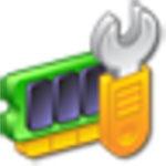 SSD Tweaker 2.6