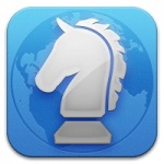 Sleipnir для Windows 7