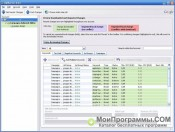AdWords Editor скриншот 1
